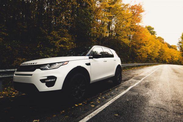 asphalt-automobile-automotive-1597673